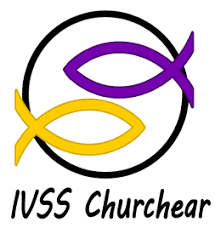 IVSS Churchhear International Conference 2018 [update]