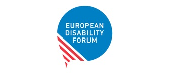 European Days of Persons with Disabilities 2017- Media Release